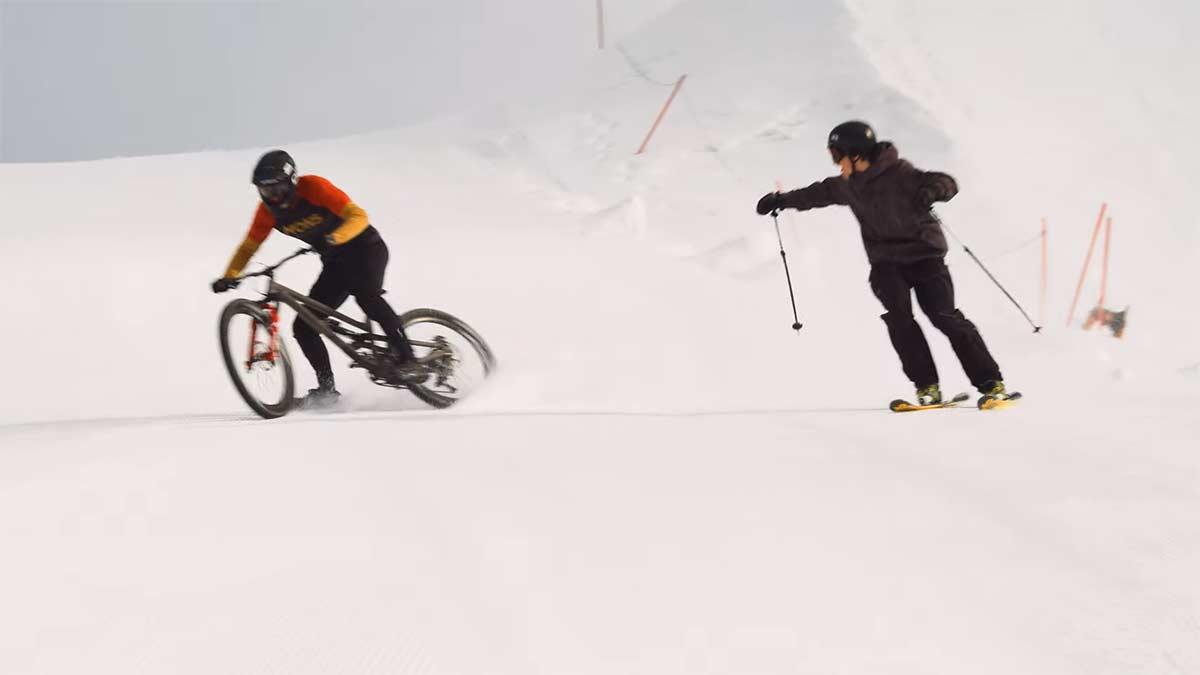 Video-De-la-montana-al-bar-Tierra-nieve-y-sobre-todo-aire-con-Conor-MacFarlane