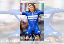 Video-El-carbono-es-el-oro-de-los-ciclistas.-Las-bicis-cuestan-entre-2.000-y-12.000-pavos