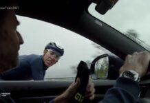 """Video: """"El día menos pensado"""", la segunda temporada de la serie del Movistar Team"""