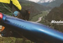 Video-En-bicicleta-electrica-por-El-Valle-Sagrado-de-los-Incas-en-Cusco-Peru