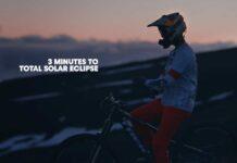 Video-Montar-en-bicicleta-durante-un-eclipse-solar-video-red-bull-pedro-burns