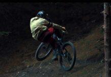 Video-Puro-estilo-sobre-la-bici.-Tilt-Shift-Series-Episodio-1