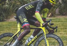 Zwift-lanza-las-Black-Celebration-Series-para-destacar-a-los-ciclistas-negros-ciclismo-virtual