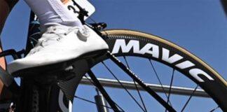 Así es la nueva garantía de por vida de las ruedas Mavic