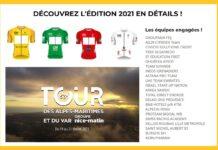 Equipos-y-ciclistas-del-Tour-des-Alpes-Maritimes-et-du-Var-2021