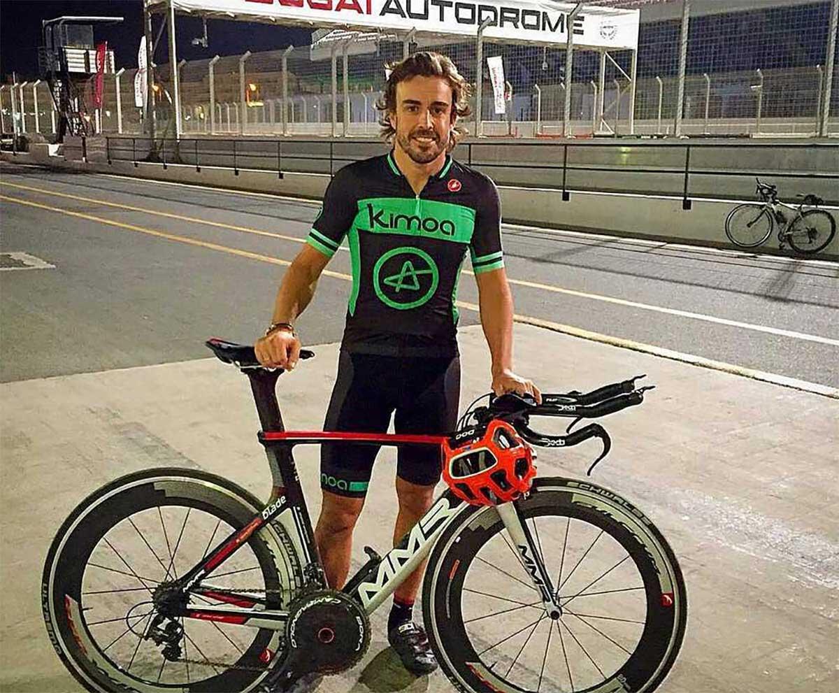 Fernando-Alonso-hospitalizado-tras-ser-atropellado-por-un-coche-montando-en-bicicleta