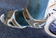 Llamame-tonto-7-Zapatillas-especificas-para-bicicletas-electricas-ebike