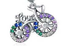 Los mejores regalos de San Valentín baratos para ciclistas
