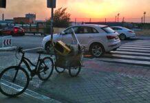 Los precios de las bicicletas y componentes seguirán subiendo este año