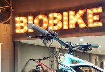 Roban-50.000-euros-en-bicicletas-en-la-tienda-madrilena-de-Biobike