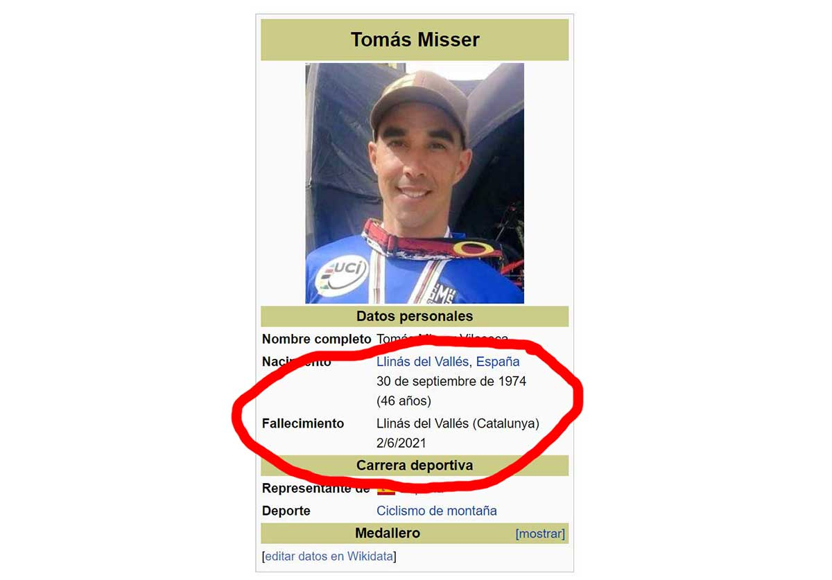 Segun-la-Wikipedia-Tomas-Misser-fallecio-el-pasado-sabado-6-de-febrero-2021