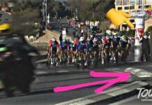 Una-trampa-con-caida-segura-Los-ciclistas-se-quejan-a-la-UCI-sobre-la-seguridad-del-Tour-de-la-Provence