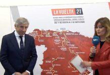"""El Movistar Team correrá con 4 """"líderes"""" La Vuelta Ciclista a España 2021"""