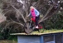 Video-Porque-se-tira-de-un-tejado-en-bicicleta-y-sin-casco