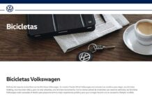 Volskwagen financiará bicicletas eléctricas de hasta 15.000 euros