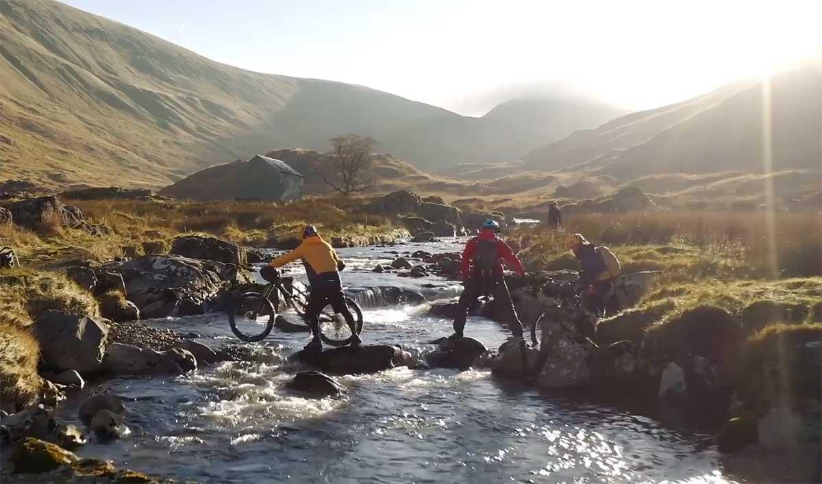 30-millones-de-inversion-para-crear-el-primer-centro-de-innovacion-de-mountain-bike-del-mundo
