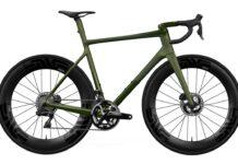 850-gramos-y-7000-dolares.-ENVE-fabricara-a-mano-cuadros-personalizados-de-carbono-en-Estados-Unidos