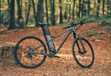 Bicicleta-electrica-con-Turbo-Boost-de-0-a-25-km-hora-en-4-segundos.-Whatt-For-Now-TT-Messenger