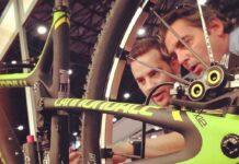 El Grupo Dorel Sports (Cannondale, GT, etc) supera los 52 millones de beneficios