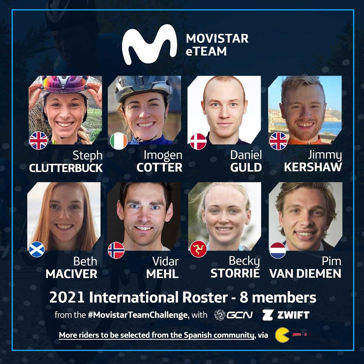 Estos-son-los-ciclistas-del-nuevo-equipo-Movistar-eTeam-2021-de-ciclismo-virtual