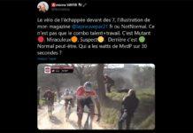 Johan-Bruyneel-Mathieu-van-der-Poel-no-es-un-mutant-e-strade-bianche-antoine-vayer