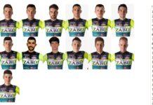 La-Policia-italiana-registra-por-completo-al-equipo-Vini-Zabu-tras-el-positivo-de-uno-de-sus-ciclistas