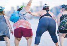 Los-gordos-tambien-montan-en-bicicleta.-El-mejor-video-de-Shimano-en-mucho-tiempo-gordas-ciclistas