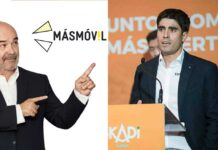 MasMovil-podria-comprar-Euskaltel-y-traer-cambios-en-el-equipo-ciclista