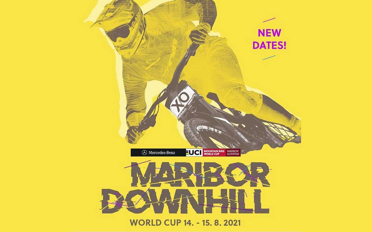 Se-retrasa-4-meses.-La-primera-prueba-de-la-Copa-del-Mundo-2021-en-Mountain-bike-aplazada-maribor-eslovenia