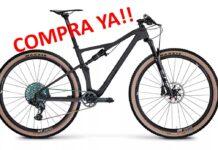 """""""Si quieres una bicicleta, ¡Cómprala ya!"""". Rose Bikes subirá hasta un 12% el precio de sus bicicletas"""