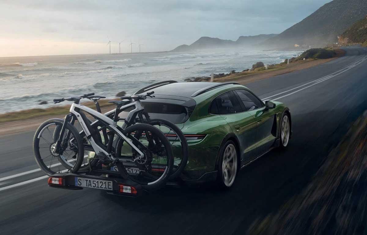 Una-Porsche-por-7.000-euros-Asi-son-las-nuevas-bicicletas-electricas-de-la-marca-de-coches-deportivos