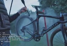 Video-Asi-es-el-equipo-de-mountain-bike-del-Ineos-Grenadier-tom-pidcock