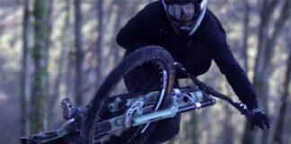 Vídeo: Así son las zapatillas de Andreu Lacondeguy, las Ride Concepts Vice Mid