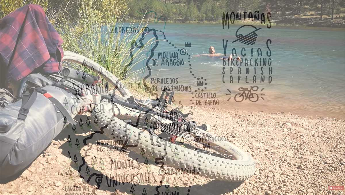 Video-Bikepacking-en-la-Laponia-Espanola.-680-km-y-13.000-m-Montanas-vacias-en-bicicleta