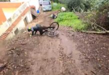 Video-Enduro-masacre-sobre-el-barro-en-Gran-Canaria-btl-team