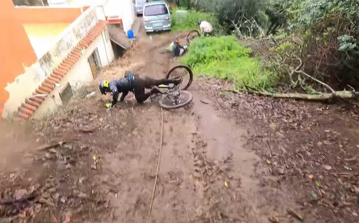 Video-Enduro-masacre-sobre-el-barro-en-Gran-Canaria-btl-team