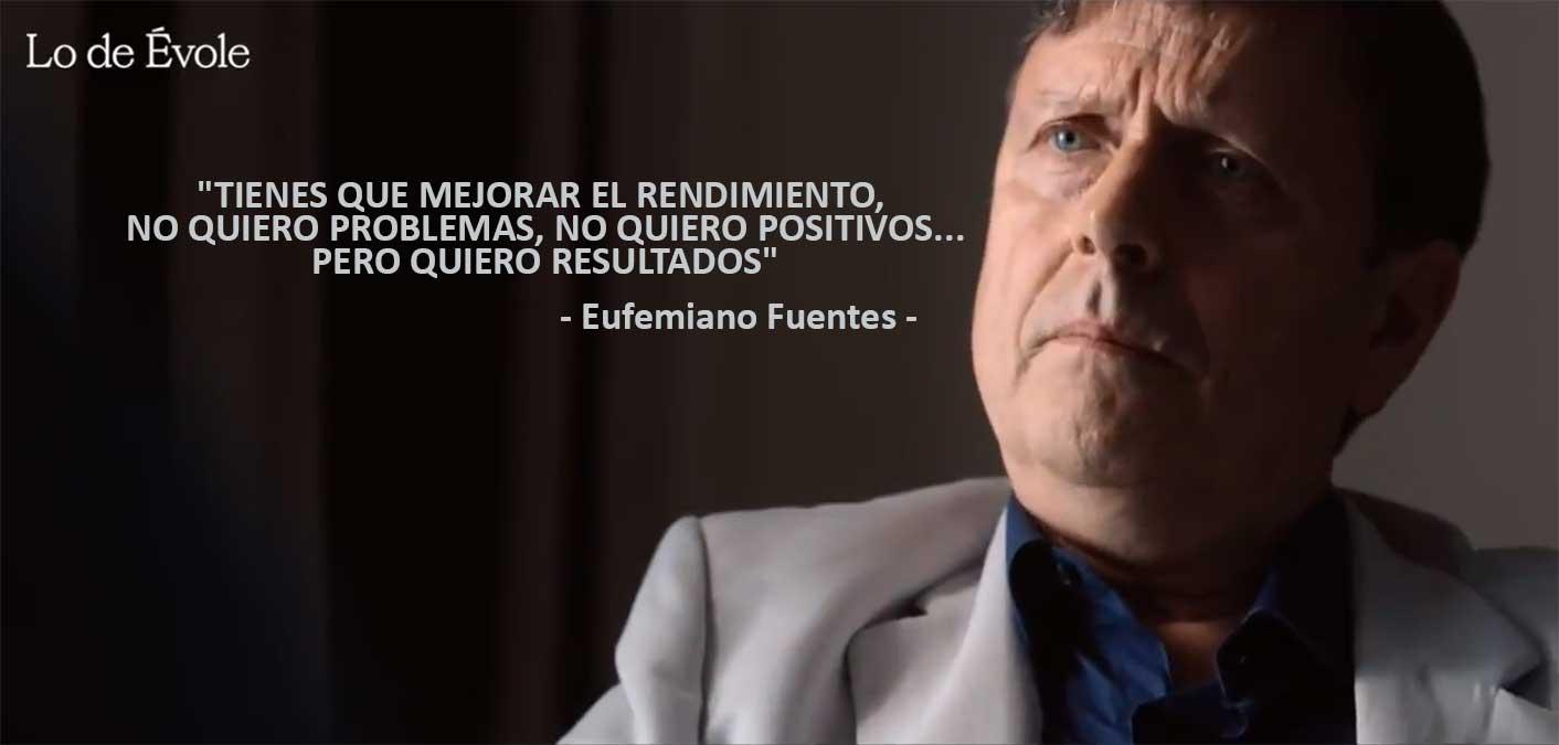 Video-Eufemiano-Fuentes-La-Federacion-pagaba-los-viajes-a-Europa-del-Este-dopaje