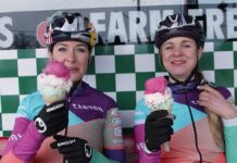 Video-Go-Big-or-Go-Home-Emily-Batty-y-Laurie-Arsenault-del-Canyon-Racing-Team-2021