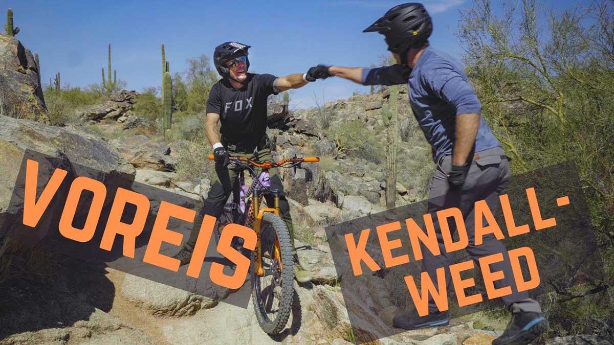 Video-Las-lineas-imposibles-de-Jeff-Kendall-Weed-y-Kirt-Voreis