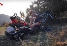Video-Mi-primer-viaje-de-Bikepacking-con-un-bebe-de-8-meses