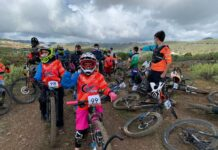 dh-tara-2021-telde-gran-canaria-primera-competicoin-descenso-downhill