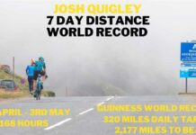 3.500-km-en-en-bicicleta-en-una-semana-Pedaleando-500-km-al-dia-por-una-causa-social-Josh-Quigley-artritis
