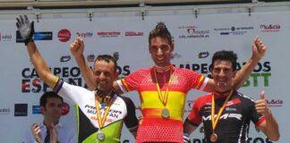 Campeonato-de-Espana-de-bicicletas-electricas-BTT-E-MTB-2021-.-Fecha-sede-reglamento-circuito.