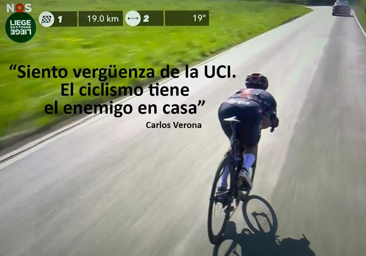 Carlos-Verona-Siento-verguenza-de-la-UCI.-El-ciclismo-tiene-el-enemigo-en-casa