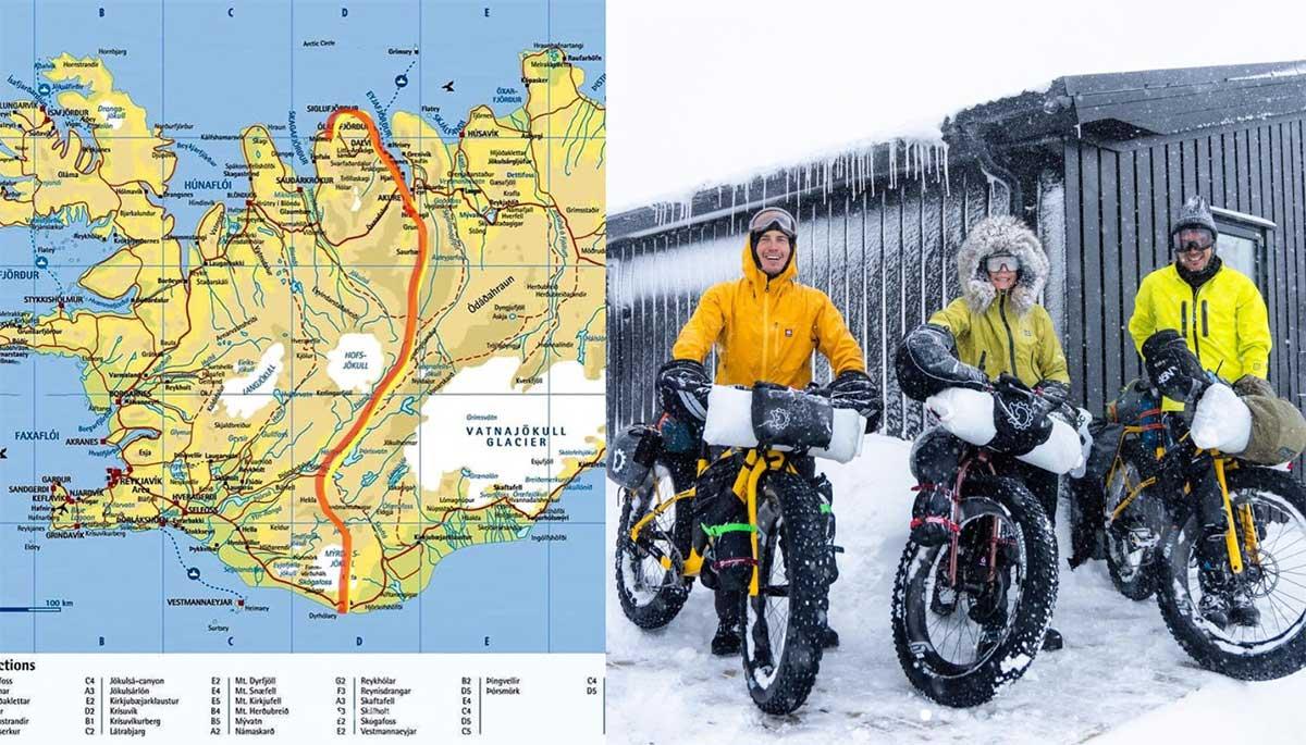 Cruzar-Islandia-de-norte-a-sur-en-bicicleta-con-23oC-y-vientos-de-100-km-hora.-La-nueva-aventura-de-Chris-Burkard