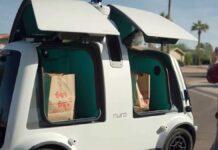 Dominos-Pizza-de-las-bicicletas-electricas-a-los-robots-inteligentes-para-repartir-a-domicilio