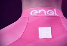 El-equipo-ciclista-profesional-que-se-queda-fuera-del-Giro-por-el-dopaje