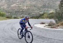 La-concentracion-en-altura-de-Remco-Evenepoel-en-Sierra-Nevada-para-preparar-el-Giro-de-Italia