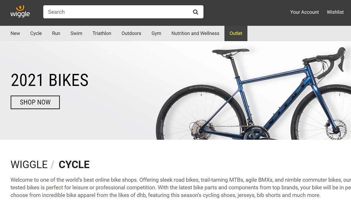 La-tienda-online-que-ha-aumentado-un-355-las-ventas-de-bicicletas-electricas