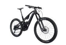 Nicolas-Vouilloz-lidera-el-nuevo-equipo-de-bicicletas-electricas-de-Lapierre